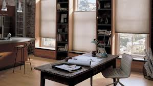 commercial blinds shades window treatments baltimore md area