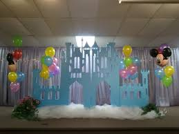 halloween photo backdrops make your own castle photo booth backdrop perfect for a
