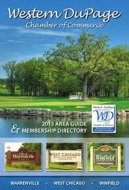 dupage cremations western dupage il by town square publications llc issuu