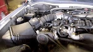 mitsubishi montero sport 1999 12c0268 2002 mitsubishi montero sport ls 3 0 a t 4x4 121508 miles