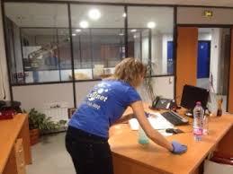menage de bureau recrutement nettoyage de bureaux sur montpellier lunel et nimes