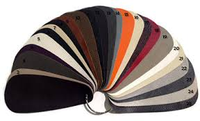 How To Repair Car Upholstery Fabric Car Upholstery Headliners Leather Interior Seat Heaters