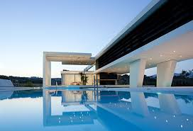 pics of modern houses modern houses in the future