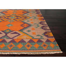 Outdoor Rugs Uk Outdoor Runner Rug S Blue Patio Rugs Uk Ncgeconference