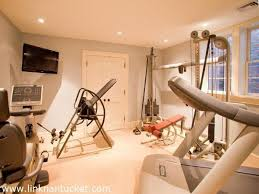 22 best exercise rooms images on pinterest exercise rooms gym