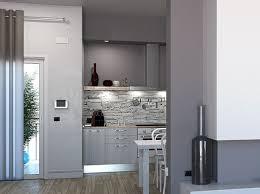 tendaggi leroy merlin escalier moderne leroy merlin maison design bahbe