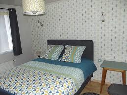 chambre d hote eze chambre lovely chambre d hote eze chambre d hote eze fresh