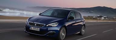 car peugeot 308 peugeot 308 gt hatchback review car keys