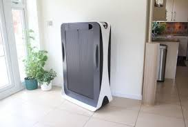 www housebeautiful effie gives dull ironing a much needed tech touch blouin news