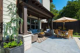 Outdoor Living Areas Images by 30 Awesome Eclectic Outdoor Design Ideas