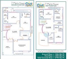 home design engineer civil engineering house plans home design engineer
