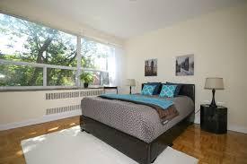 2 bedroom apartments for rent in toronto 2 bedroom apartments for rent in downtown toronto ontario 2bedroom co