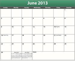 calendar template to print 2013 free calendar cover design