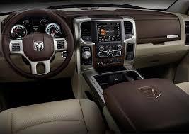 1994 Gmc Sierra Interior Ram 1500 Vs Gmc Sierra Dodge Ram Forum Dodge Truck Forums