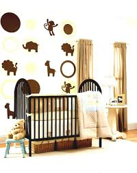 style superb baby room decorations ebay the modern nursery by