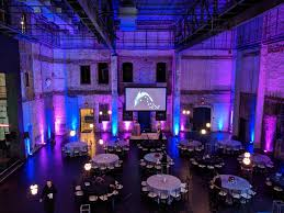 wedding equipment rental av equipment rental for wedding in minneapolis audio visual