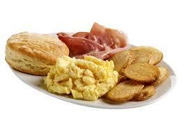 egg platter scrambled egg platter roy rogers restaurants