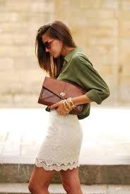 haut habill pour mariage 5 astuces pour s habiller court sans faire vulgaire bien habillée