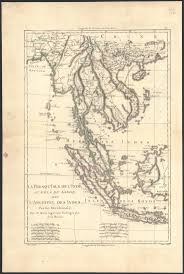 Map Of Se Asia by 1274 Best Maps Images On Pinterest Cartography Geography And