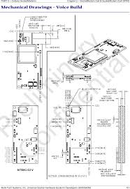 lovely centurion 3000 wiring diagram contemporary electrical and