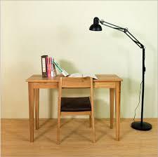 bureau muji muji muji designer de meubles bureau simple bureau bureau d