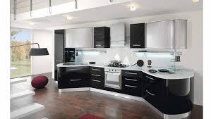 modular kitchen ideas modular kitchen designs for small kitchens alfiealfa com