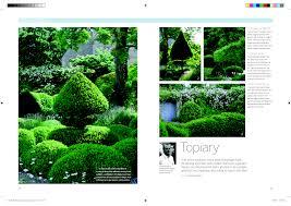 knot garden design ideas native garden design