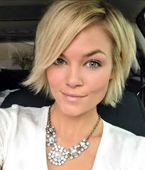 how to style razor haircuts best 25 short razor haircuts ideas on pinterest layered