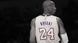 a farewell letter to the best of a generation kobe bryant fhm ph