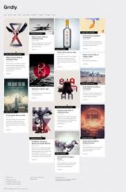 8 wordpress templates u0026 themes for graphic designer free