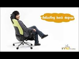 Reclining Office Chair With Footrest Cheap Reclining Office Chair With Footrest Find Reclining Office