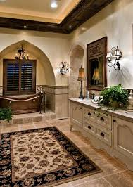 tuscan bathroom decorating ideas fancy tuscan bathroom designs h13 for your small home decor