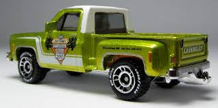 matchbox chevy silverado ss 1975 chevrolet stepside pickup information and photos momentcar