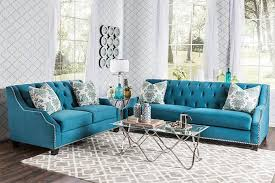 sofas fabulous teal blue couch oversized couch teal velvet couch