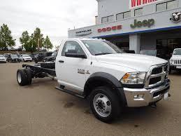 dodge ram single cab for sale 2017 ram 5500 regular cab cab chassis for sale in bluff ca