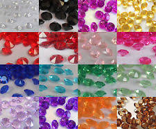 gems for table decorations table gems confetti ebay