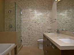 Bathroom Remodel Tile Ideas Bathroom Interior Bathroom Remodeling Contractors Local On
