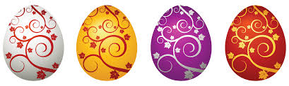 decorative eggs decorative eggs cliparts cliparts zone