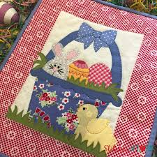 Quilting Kits Mini Quilt Kits And Patterns Archives Stitches Of