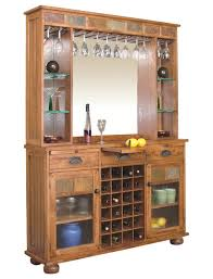 raising the home bar design blog by hom furniture
