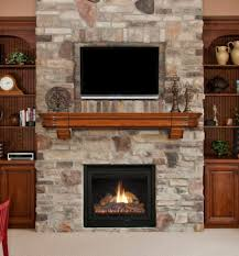 60 Inch Fireplace Tv Stand Modern Home Interior Design Living Room Tv Stand 60 Inch Tv 60