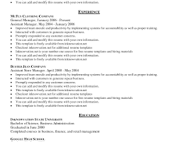 Write My Resume For Me For Free Dramatic Resume Tips Tags Resume Writer Online Help Me Do A