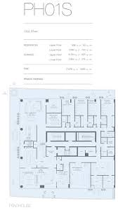 index of themes responsiverlux images floorplans