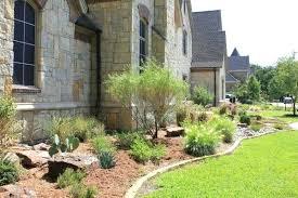 garden design dallas u2013 exhort me