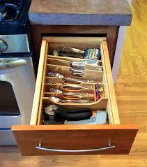 kitchen drawer organizer ideas furniture home cute kitchen drawer organization kitchen drawer