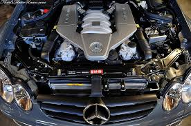 mercedes c63 amg service costs mercedes clk63 amg black series w209 review buyers guide