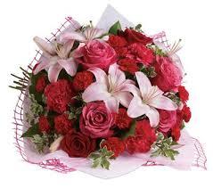 flowers for in wynyard tas patreena s flower studio