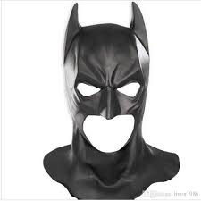 batman masquerade mask top grade 100 batman masks mask