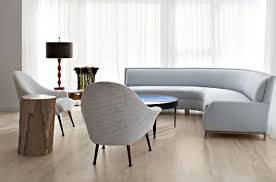 living room modern furniture the most incredible modern chairs for your home design