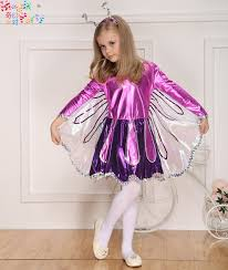 Butterfly Halloween Costumes Girls Buy Wholesale Girls Fairy Halloween Costumes China